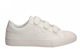 TRAMPKI CONVERSE STAR PLAYER 651830