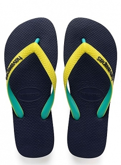 HAVAIANAS TOP MIX KIDS 4115549 0821
