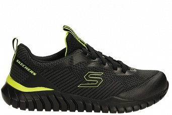 SKECHERS  SPEKTRIX DOWN STRIDE 97661BCCL