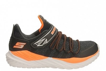 SKECHERS VECTOR SHIFT 97766 BCOR