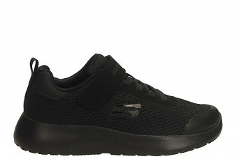 SKECHERS DYNAMIGHT ULTRA TORQUE 97770 BBK