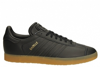 Buty Adidas Gazelle Originals BD7480