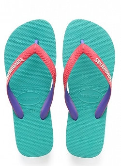 HAVAIANAS TOP MIX KIDS 4115549 7936